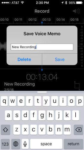 voice memo_02