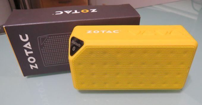 zotac speaker_02