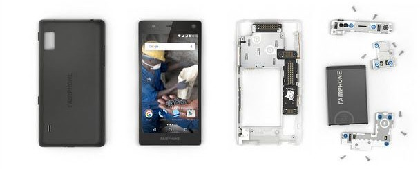 fairphone_01