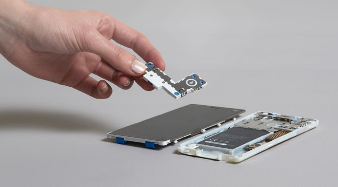 fairphone_03