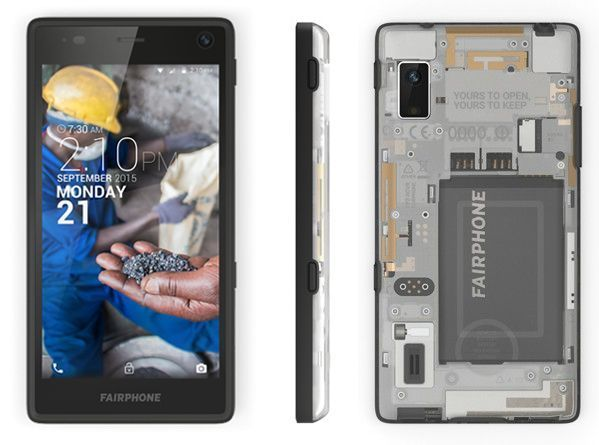 fairphone_06