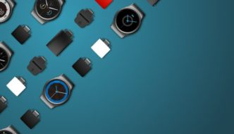 LPX Episode 10: BLOCKS modular smartwatch